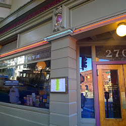 The Buena Vista Cafe's profile photo