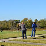 Pulling for Education Trap Shoot 2014 - DSC_6296.JPG