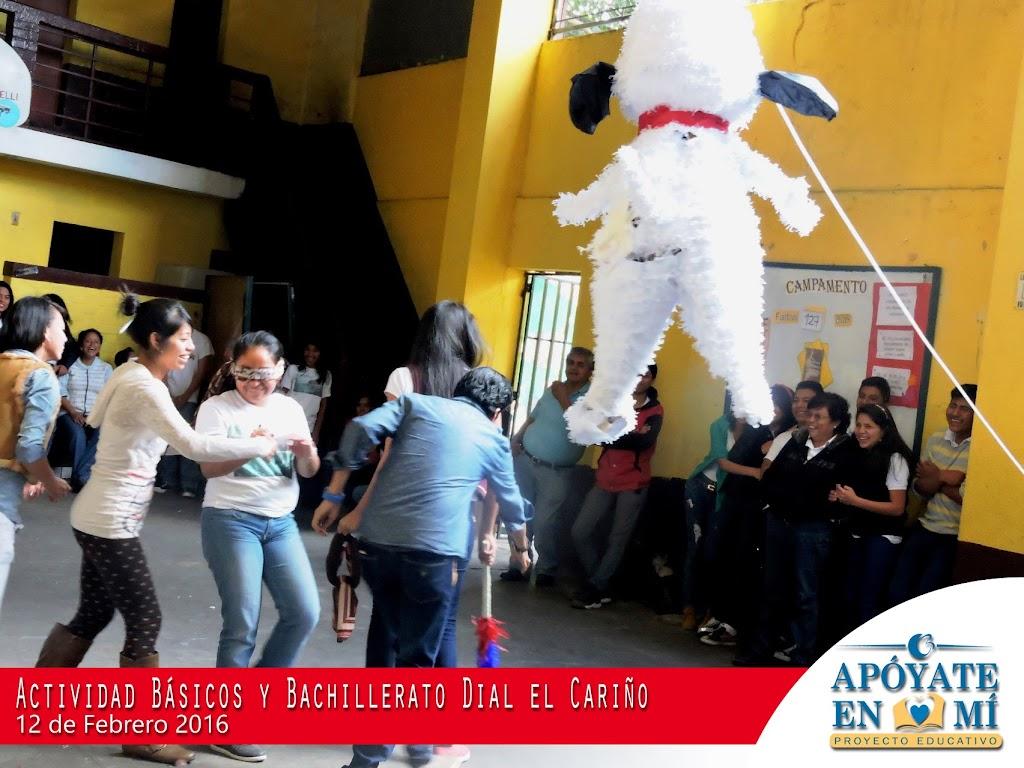 Actividad-Dia-del-Carino-Basicos-y-Bachillerato-2016-07
