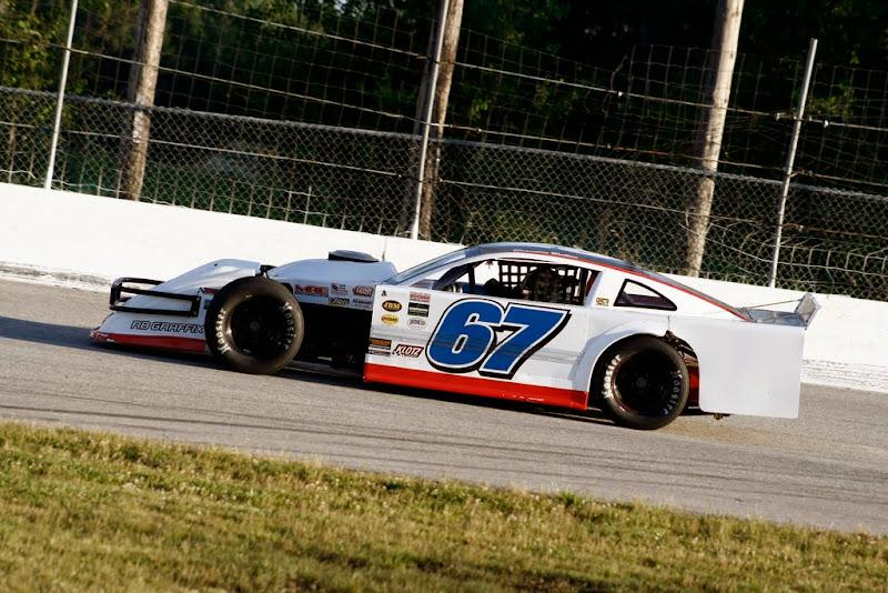 Sauble Speedway - _MG_0382.JPG