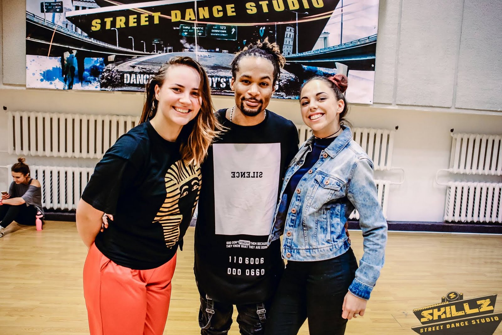 Dancehall workshop with Jiggy (France) - 78.jpg