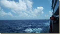 IMG_20180316_At sea