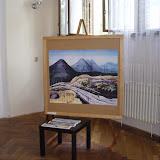 13.6.2008 Výstava Jan Zrzavý - p6130004.jpg