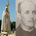 """""""No céu aparece a virgem Maria..."""" Assim, os católicos de Agrestina receberam a visita da imagem de Nossa Senhora de Fátima."""