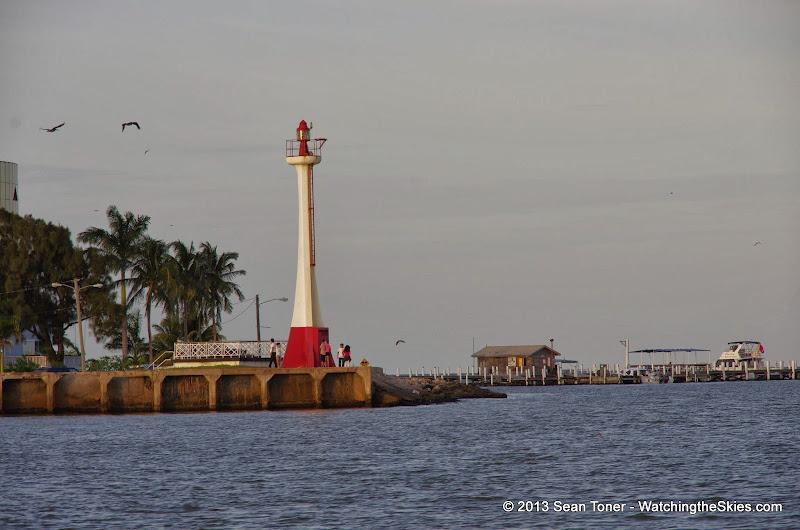 01-02-14 Western Caribbean Cruise - Day 5 - Belize - IMGP1041.JPG