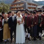 20170916_Hochzeit Michael_037.JPG