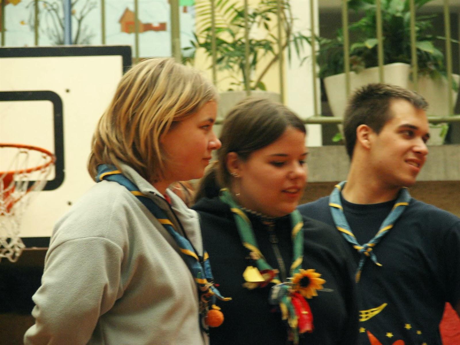 Motivacijski vikend, Strunjan 2005 - KIF_2067.JPG