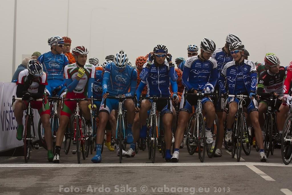 2013.05.30 Tour of Estonia, avaetapp Viimsis ja Tallinna vanalinnas - AS20130530TOE01S.jpg