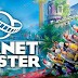 Planet Coaster Cedar Points Steel IN 500MB PARTS  BY SAMART PATEL 2020
