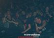 hrieps_publiek159.png