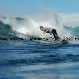 DSC_2396.thumb.jpg