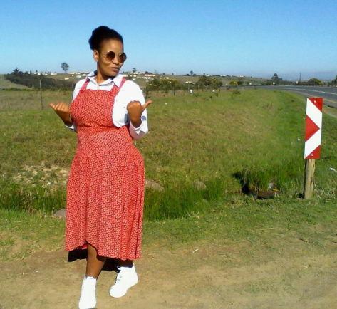 shweshwe dresses 2017 1+2+3 styles