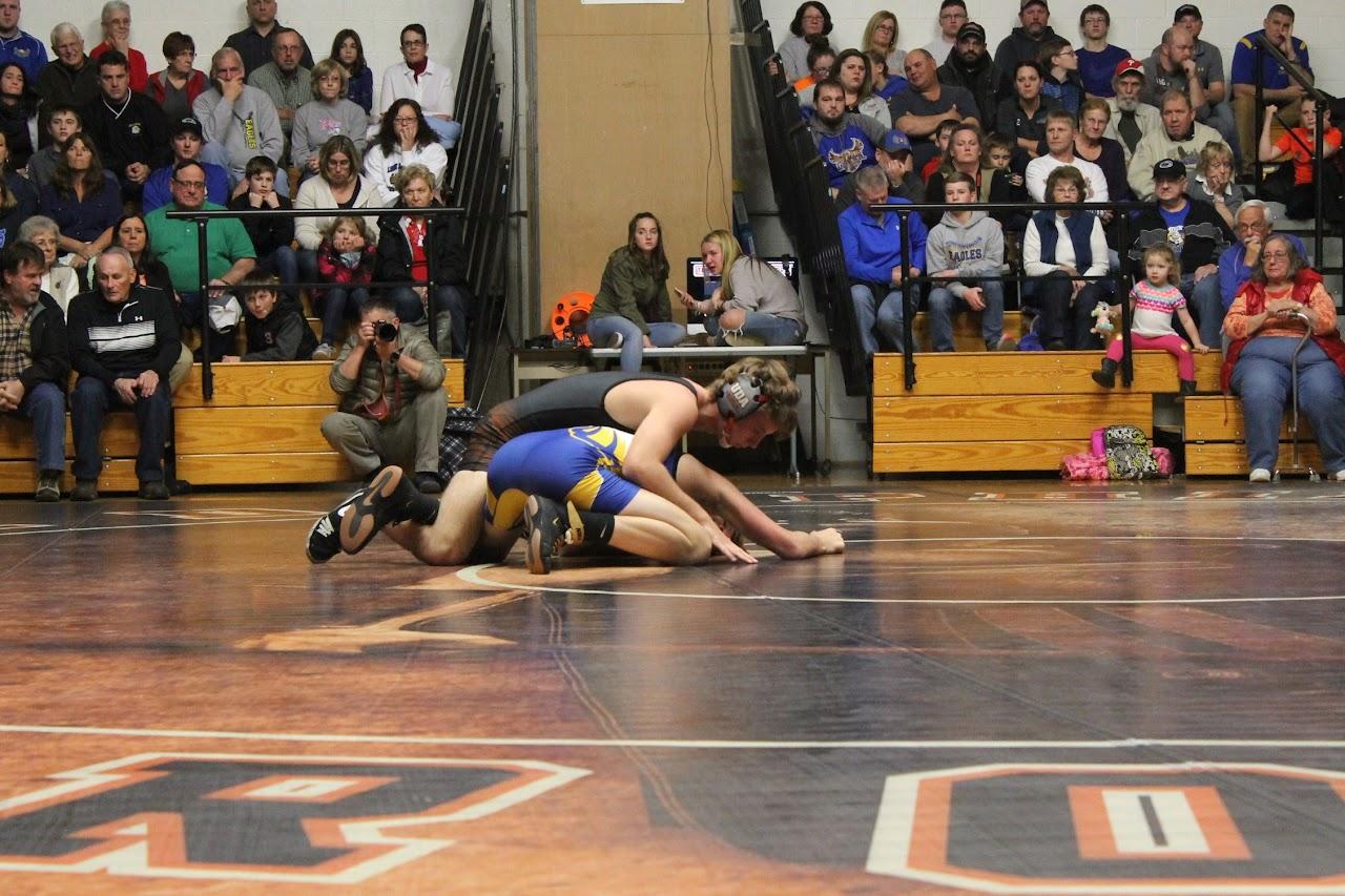 Wrestling - UDA vs. Line Mountain - 12/19/17 - IMG_6159.JPG