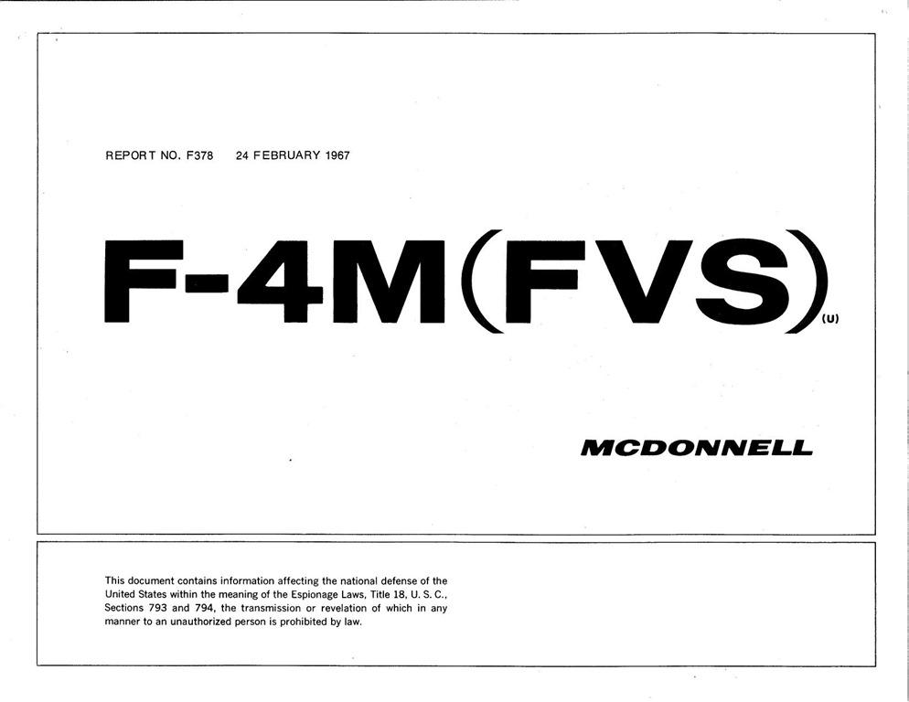 [F-4M-FVS-Report-F376-Feb-24-67_012]