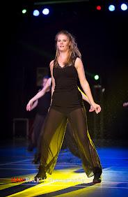 Han Balk Agios Dance-in 2014-0938.jpg