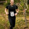XC-race 2013 - DSC_7511.jpg