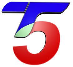 Logo T5 Satelital