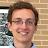 Mathew Erickson avatar image