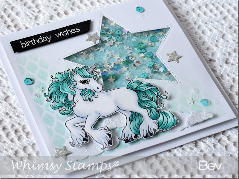 bev-rochester-whimsy-stamps-mystic2