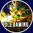 Level10 Access avatar image