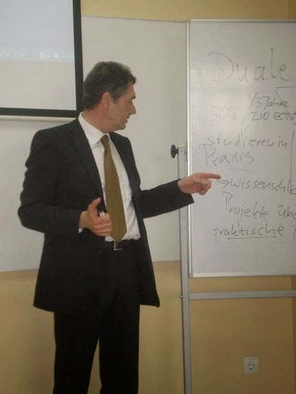 7.05.2010 - Poseta prof. dr Joakima Webera - p5030037_resize.jpg