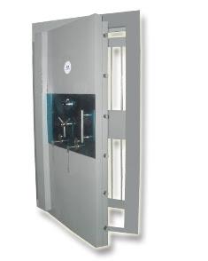 Chaisar+Safes+type+Pintu+Khazanah