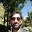 Rishabh Tickoo's profile photo