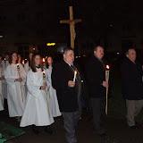 2013-Húsvét vigiliája-ms