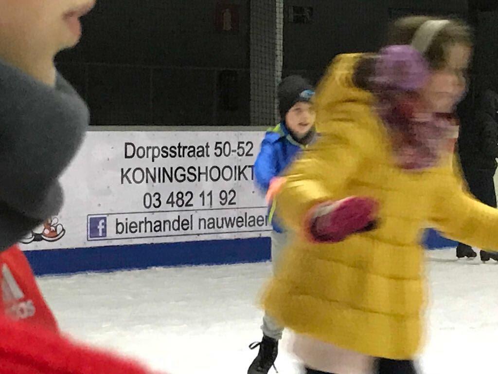 Sportdag bij de Kikkers - IMG_8576.JPG