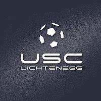 USC2-weiß