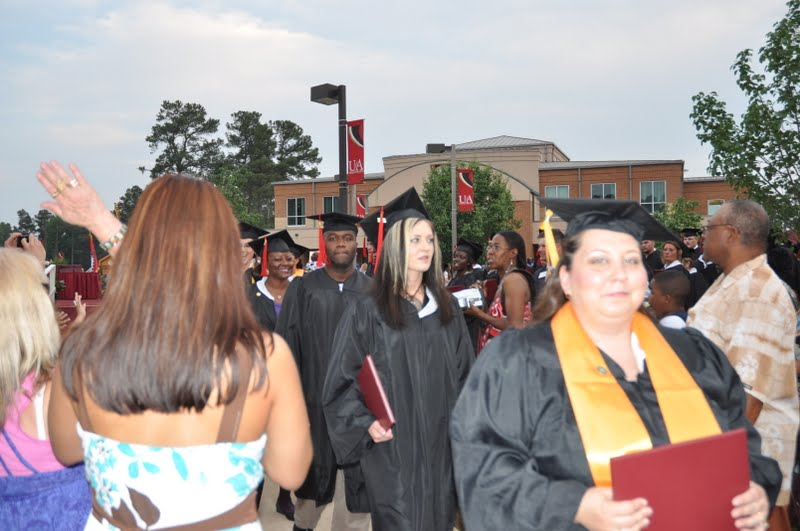 Graduation 2011 - DSC_0315.JPG