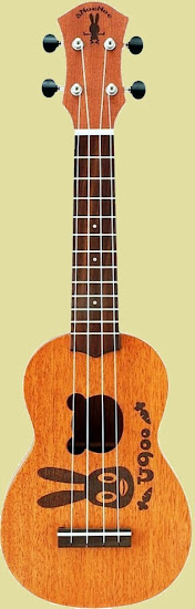 https://sites.google.com/site/ukulelemakers/abc/anuenue?attredirects=0