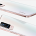 VIVO V21 ARCTIC WHITE SPECIAL EDITION NOW AVAILABLE