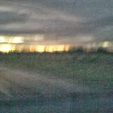 Sky - 0923065432.jpg