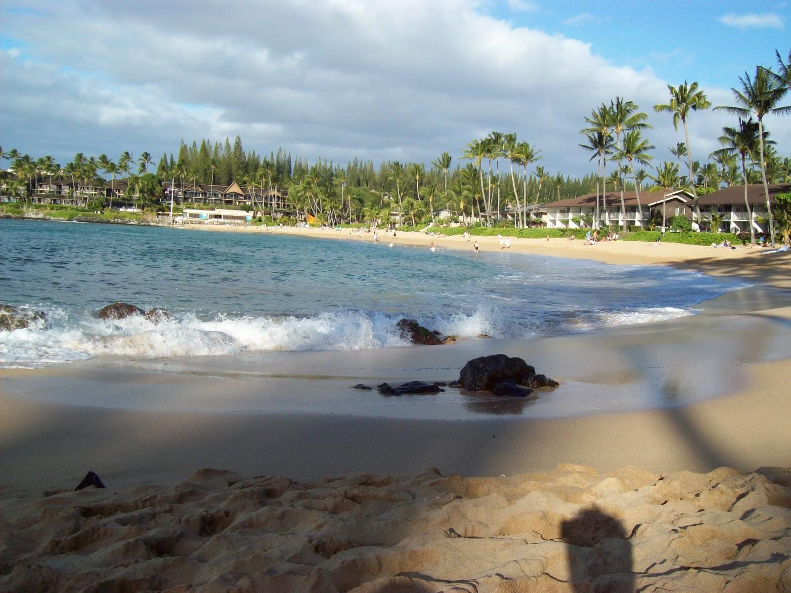 Hawaii Day 7 - 100_7953.JPG