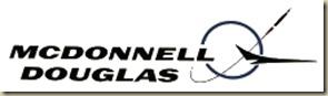 Mcdonnell-logo3