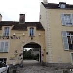 Maison d'Henri-Georges Clouzot