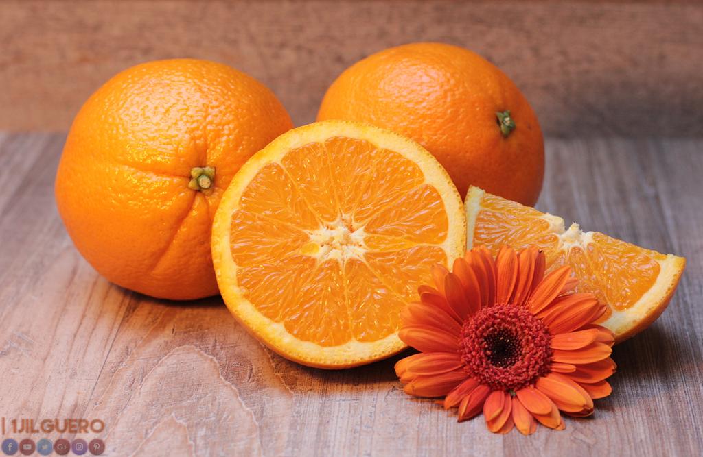 [orange4]