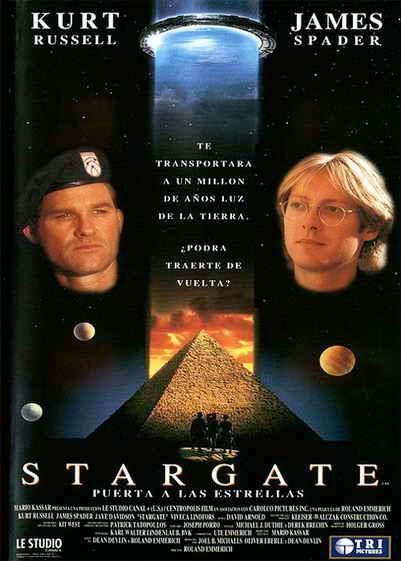 https://lh3.googleusercontent.com/-G21t4MuBj6g/VECDloTi7-I/AAAAAAAABUo/6_1bHLHX6z8/w401-h561-no/Stargate.jpg
