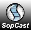 Tải Sopcast