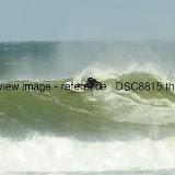_DSC8815.thumb.jpg