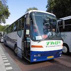 Bova Futura van Thijs busreizen ( Toen vakantie !!!! :)