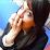 Charlotte Ciufo's profile photo