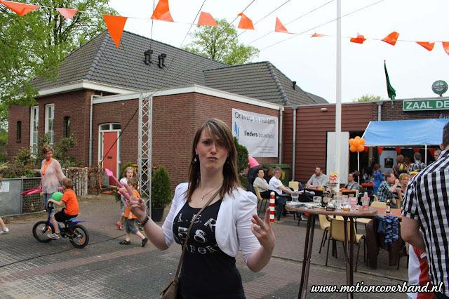 Oranjemarkt Hegelsom - IMG_8098.jpg