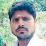 rishabh upadhyay's profile photo
