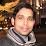 Mukesh Kumar's profile photo
