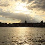 Stockholm - 2 Tag 249.jpg