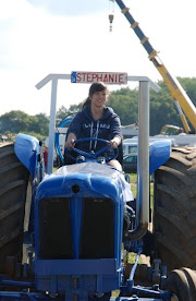 Zondag 22-07-2012 (Tractorpulling) (250).JPG