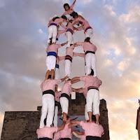 Diada dels Xiquets de Tarragona 16-10-10 - 20101016_175_5d7_XdT_Tarragona_Diada_dels_Xiquets.jpg
