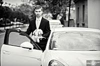 przygotowania-slubne-wesele-poznan-106.jpg